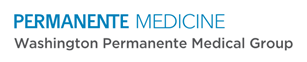Kaiser Permanente at Overlake Logo