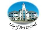 Port Orchard Medical Center Image
