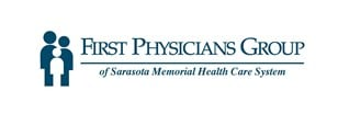 First Physicians Group Logo