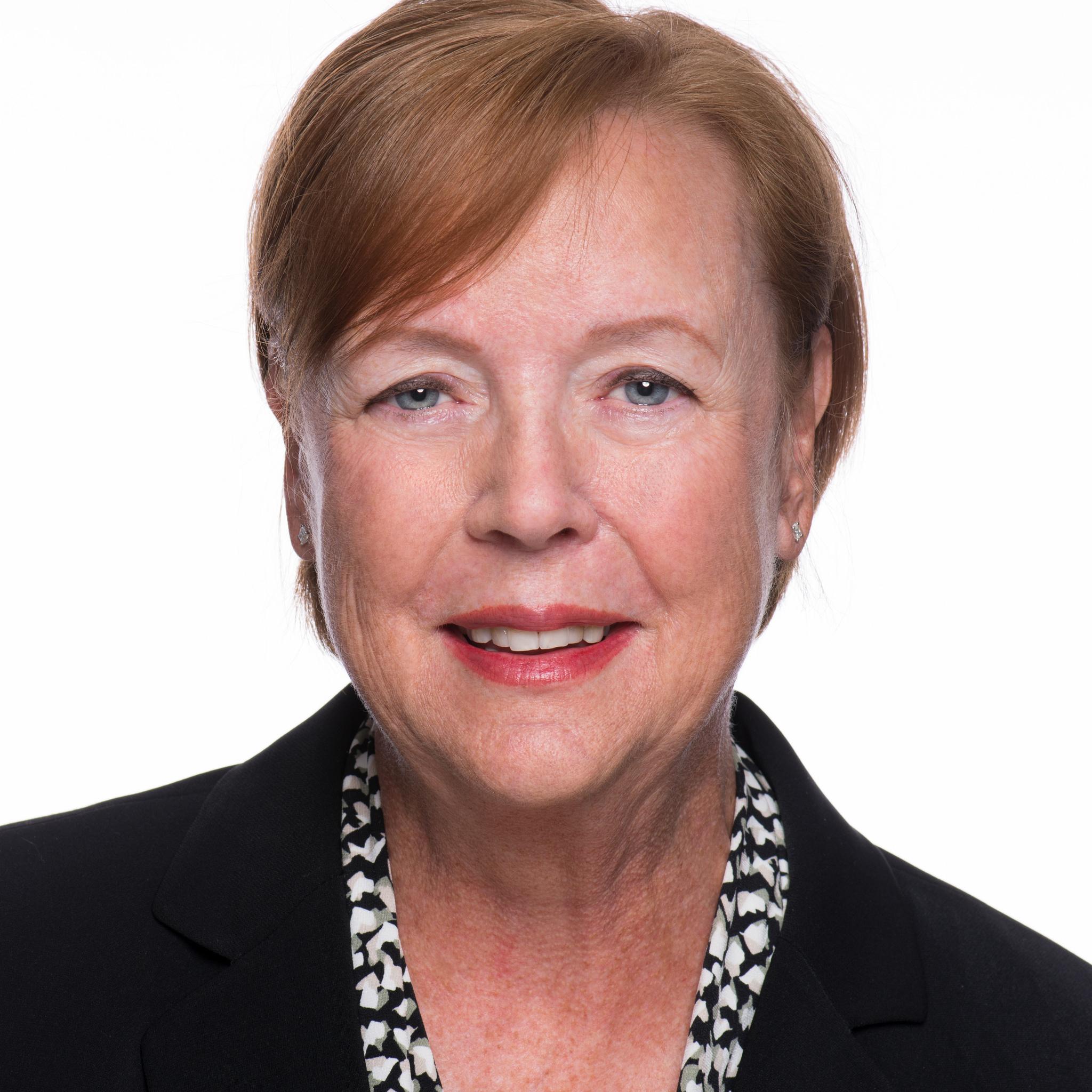 Ms. Ann Reid Image