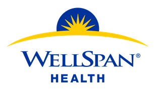 WellSpan Medical Group - Hanover Logo