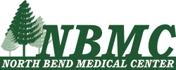 North Bend Medical Center Logo