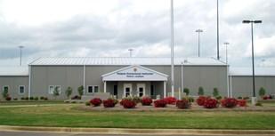 Federal Bureau of Prisons Profile at PracticeLink
