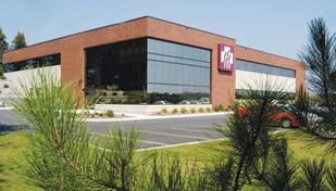 Marshfield Clinic Stettin Center Image