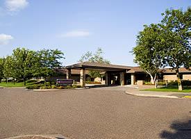 Marshfield Clinic Chippewa Falls Center Image