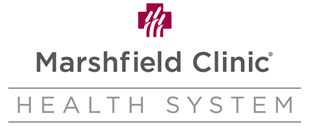 Marshfield Clinic Minocqua Center Logo