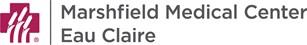 Marshfield Medical Center - Eau Claire Logo
