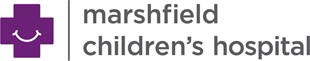 Marshfield Children's Hospital Logo
