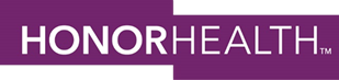 HonorHealth (Scottsdale Healthcare & John C. Lincoln) Logo