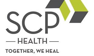 SCP Health - Dickenson Community Hospital-ICP Logo