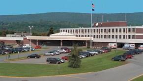 Nathan Littauer Hospital and Nursing Home Image