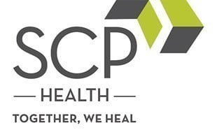 The Medical Center of Southeast Texas - Victory Campus Logo