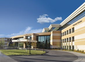 Billings Clinic Image
