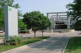 McFarland Clinic Image