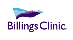 Billings Clinic Miles City Logo