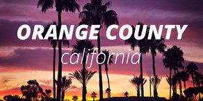 Not for Profit, Multi-Specialty Group in Orange County, California! Image