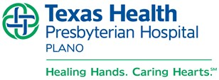 Texas Health Presbyterian Hospital Plano Logo