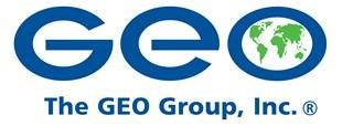 The GEO Group, Inc. Logo