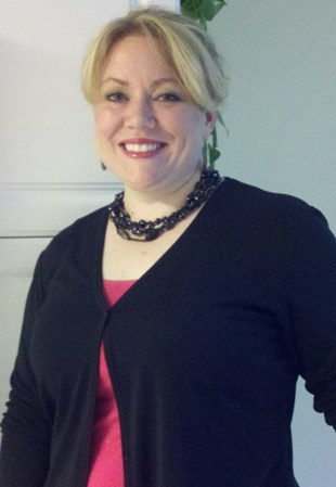 Ms. Katie Nunn Image