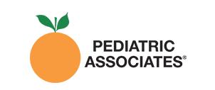 Pedaitric Associates (Florida) Doral Logo