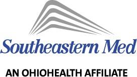 Southeastern Ohio Regional Medical Center Logo