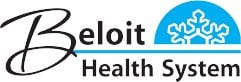 Beloit Health System Logo