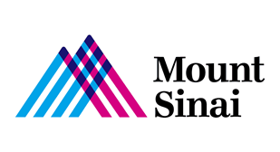 Mount Sinai Brooklyn Logo