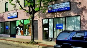 Community Health Clinic, Inc. Image