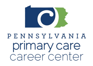 Pennsylvania Association of Community Health Centers Logo