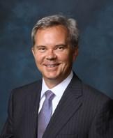Dr. David Bakken Image