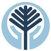 Boulder Medical Center Logo