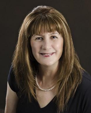 Ms. Brenda Elder Image