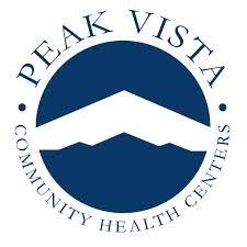 Peak Vista CHC - Health Center at Academy Logo