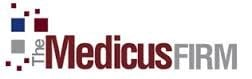 The Medicus Firm - CT Image