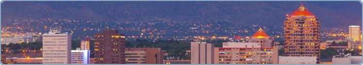 TeamHealth - Albuquerque, NM Image