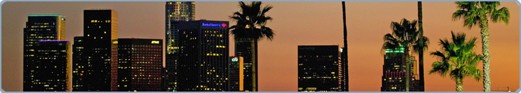 TeamHealth - Greater Los Angeles Area Image