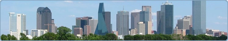 TeamHealth - Dallas/Ft. Worth, TX Image