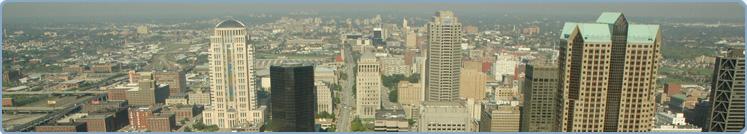 TeamHealth - St. Louis, MO Image