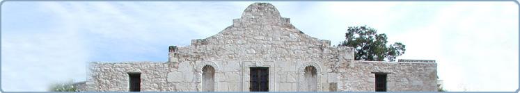 TeamHealth - San Antonio, TX Image