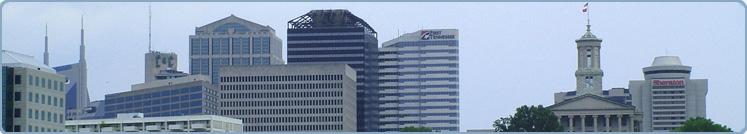 TeamHealth - Tri-Cities, TN Image