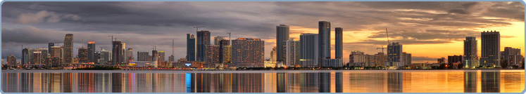TeamHealth - Greater Miami, FL Image