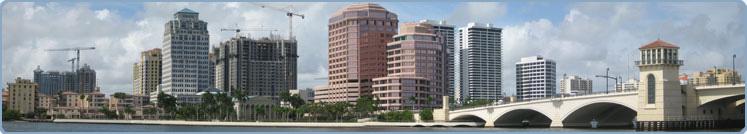 TeamHealth- Palm Beach, FL Image