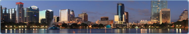 TeamHealth - Orlando, FL Image