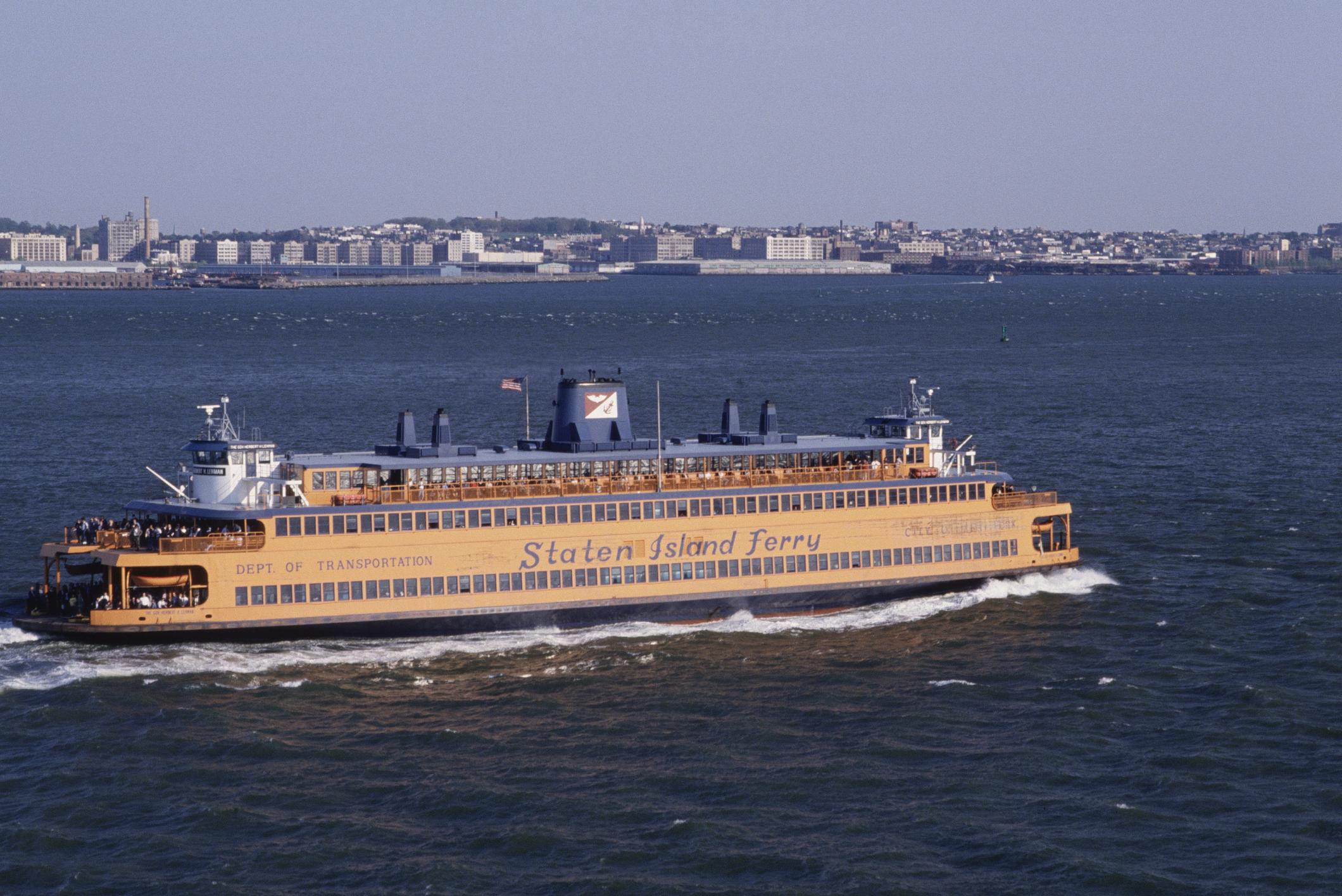 TeamHealth - Staten Island, NY Image