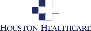 Houston Healthcare Logo