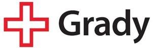 North Fulton Health Center - Grady Health System Logo