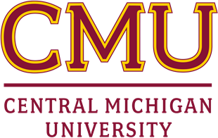 CMU Medical Education Partners Logo