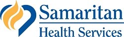 Good Samaritan Regional Medical Center Logo