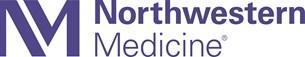 Northwestern Medicine Lake Forest Logo