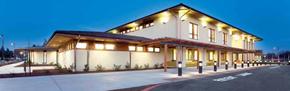 Golden Valley Health Center Image